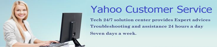 effective yahoo solution is easy now, today yahoo mail sign in, sign up, yahoo mail password recovery, reset, email sending & receiving problem, spam filter, deleted mail recovery, import & export issues, mail attachment issues and many more effectively handled by yahoo mail customer service phone number and within a short time yahoo problem solution available to you. so just contact yahoo mail customer support phone number and get solution.