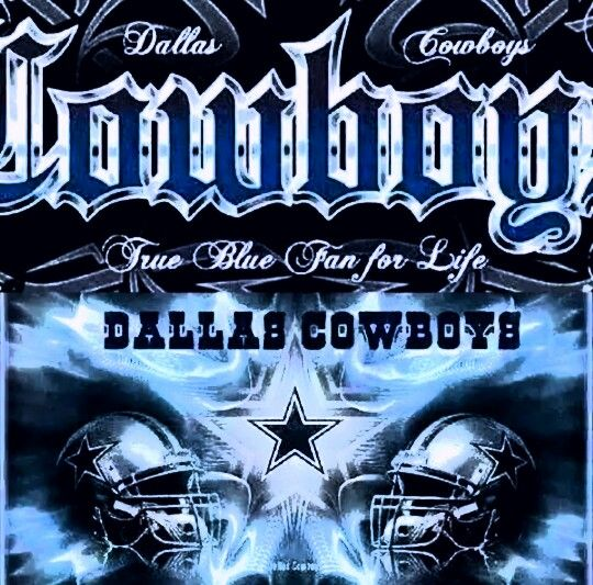 1289 Best Dallas Cowboys Images On Pinterest Cowboy Baby