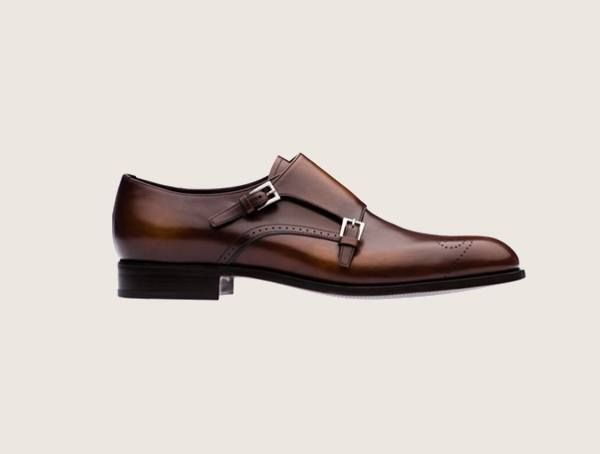 Most Expensive Shoes For Men Prada