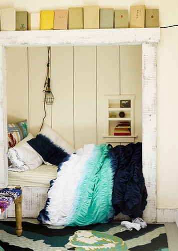 17 Best images about Bed Nook Obsession on Pinterest   Thomas jefferson   Nooks and Cozy bed. 17 Best images about Bed Nook Obsession on Pinterest   Thomas