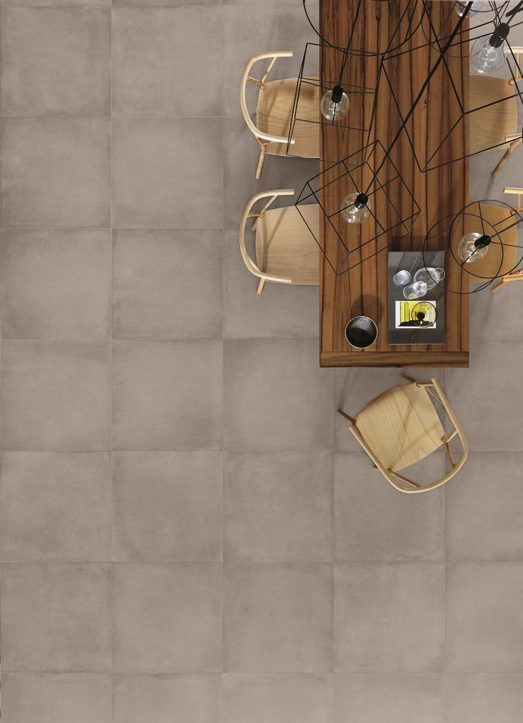 The 25+ best Badezimmer 90 cm ideas on Pinterest - badezimmer 13 qm