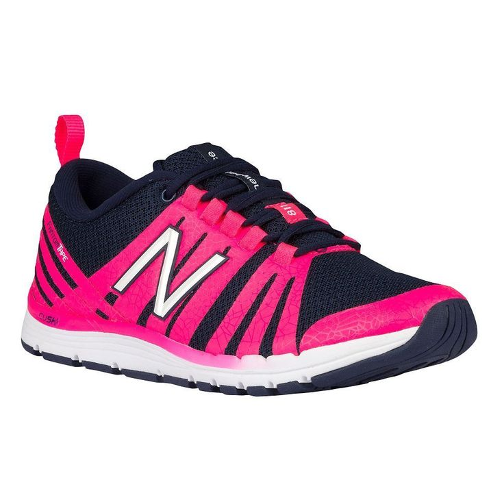 new balance 811 running shoes