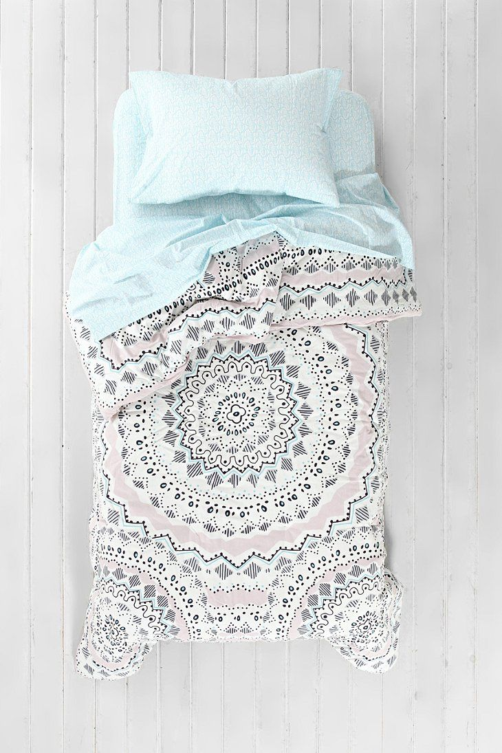 Best 25+ Twin xl bedding ideas on Pinterest | Twin bed comforter ... : xl twin quilts - Adamdwight.com