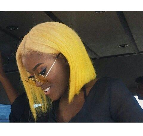 best 25 blunt cuts ideas on pinterest blonde lob blunt
