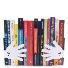 Embu das Artes promove encontro literário