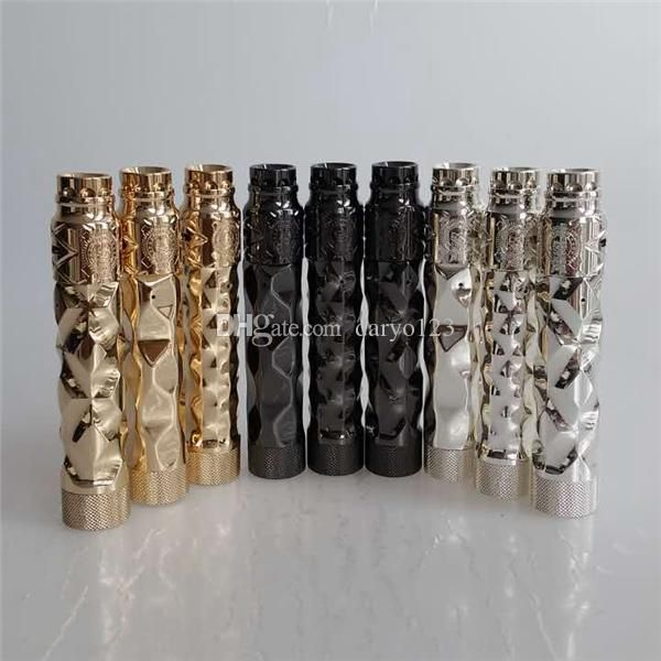 Av Able Twistgyre Mod Kit Clone Spectrum Mod Double Cross Kit Stealth Mod X Complyfe Battle Deck Rda Cap Limited Edition Dhl Free Electronic Cigarette Kits Uk Electronic Cigarette Starter Kits Cheapest From Daryo123, $17.59  Dhgate.Com