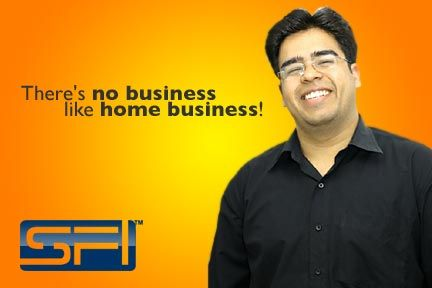 SFI Online business - a new challenge for you! Not only a challenge but also a new source of income for you and your family.  Join in my SFI team on:  http://4win2win.blogspot.com/