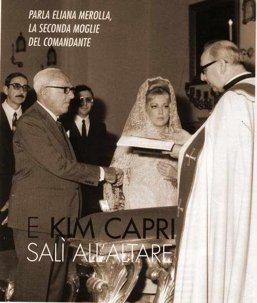 Eliana&Lauro Wedding!