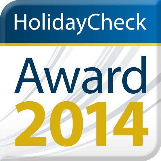 Awards from Holidaycheck to Rixos Hotels!  In the list of the best hotels in Holidaycheck Award 2014 and Holidaycheck Top Hotel 2014, Rixos Sharm El Sheikh and Rixos Premium Tekirova got reward in Top Hotel category and also Rixos Premium Belek was rewarded in Resort Hotels category. We thank all of our guests choosing us.