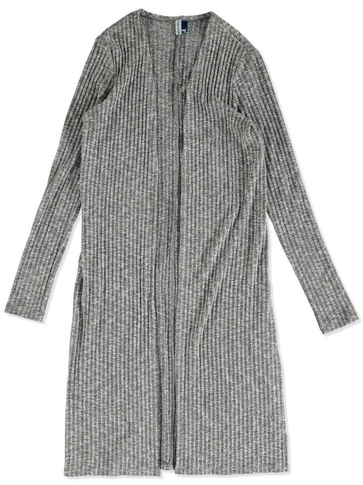 $25 @ Best and Less GIRLS PLAIN KNIT CARDIGAN | Best and Less