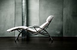 Relax/gungstol 2987:-