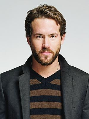 Ryan Reynolds: Reynolds Faces I Love, But, Travel Places, Ryan Reynolds, People Com S Photos, Celebrities, Funny Guy, Raunchy Pins