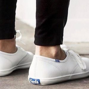 20% Off Sale @ Keds https://www.isavetoday.com/deal-detail/20-sale-keds/4486