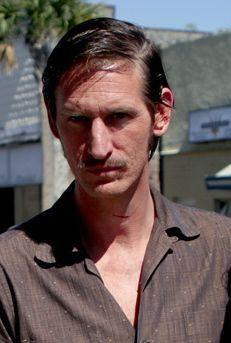 Ray McKinnon as Uncle Caleb