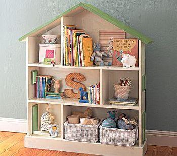 Librerie per bambini | centostorie – microblog sui libri per bambini