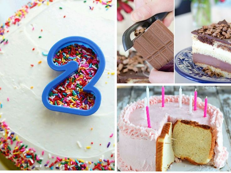 24 Baking Tips & Tricks You'll Wish You Knew About Sooner