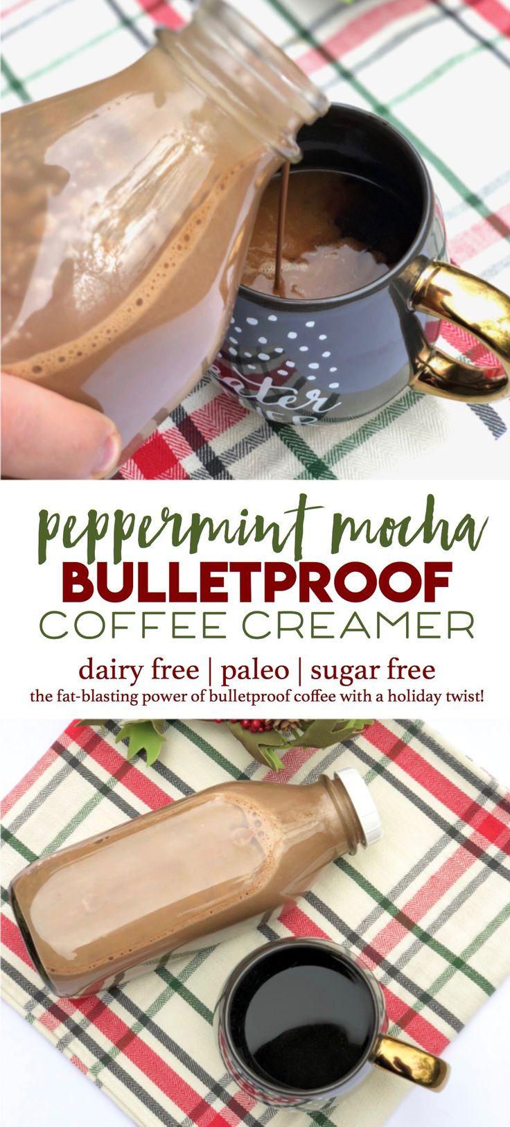 Best 25+ Bulletproof coffee ideas on Pinterest | Bulletproof coffee recipe coconut oil, Coconut ...
