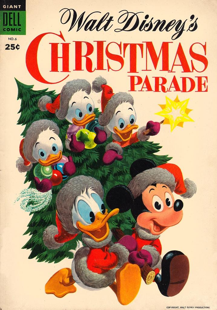 Disney Character Design Books : The best disney images on pinterest stuff