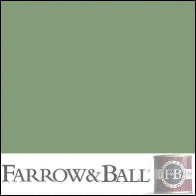 Best Farrow Balls Key Kitchen Colours For Images On - Calke green farrow and ball