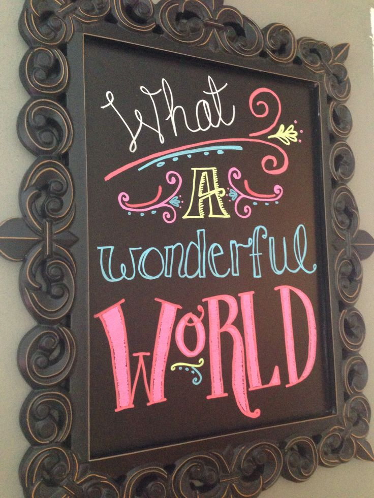 180 best images about chalkboard writing ideas on pinterest diy chalkboard fall chalkboard. Black Bedroom Furniture Sets. Home Design Ideas