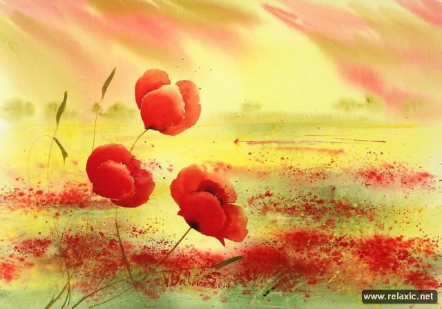 watercolor_00040 (640x448, 249Kb)