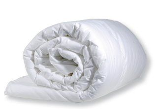 Are you looking to shop Hotel Linens and Bedding at Linenplus.ca. These Bed Linens suit Canadian hotel supply and other commercial industries which are delivered with FREE shipping on $100 purchase. You can also avail 60% discount on Commercial Canadian Hotel Supply as per our clearance sale offer.Visit now at https://www.linenplus.ca/categories/bed-linens.html