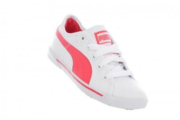 PUMA Pantofi casual  PUMA  pentru copii BENECIO JR - http://www.outlet-copii.com/outlet-copii/incaltaminte-copii/adidasi-baieti/puma-pantofi-casual-puma-pentru-copii-benecio-jr/ -