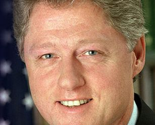 Which U.S. Presidents Were Impeached? Here's a List: Bill Clinton