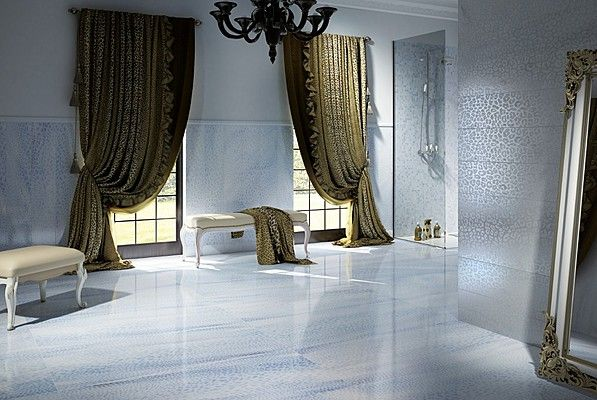 We're just trying to #add some value to your #interiordesign vision while making it fashionable #RobertoCavalli