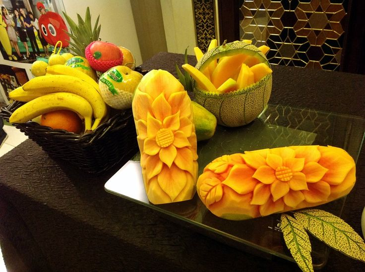 No more Papaya California . Now, officially rebranding with Pepaya Callina :)