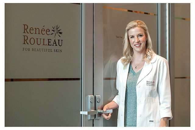 For Estheticians: How to Open Your Own Skin Care Business #reneerouleau #blog