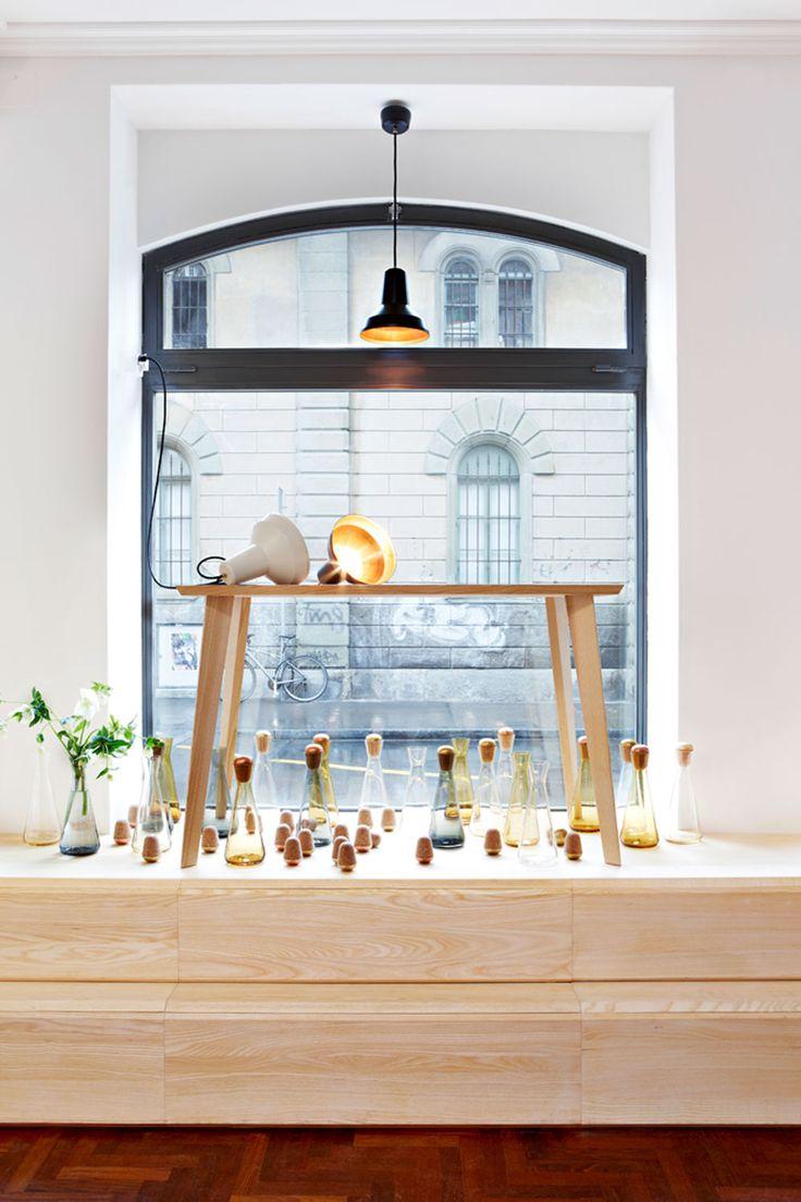 20 besten Brasserie Lipp Zurich Bilder auf Pinterest   Zürich ...