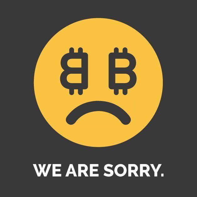 Best usb asic bitcoin miner