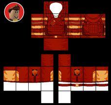 Roblox Skins Army Shirt Template Roblox Hacks Shirt Template Roblox Shirt Shirts