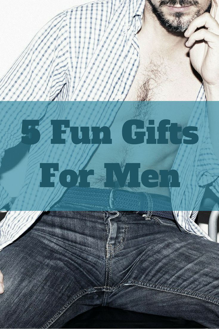 Are you looking for a really awesome gift for your hubby? Here are some really fun gifts for men.   #FunGiftsForMen #GiftsForMen #GreatGiftsForMen