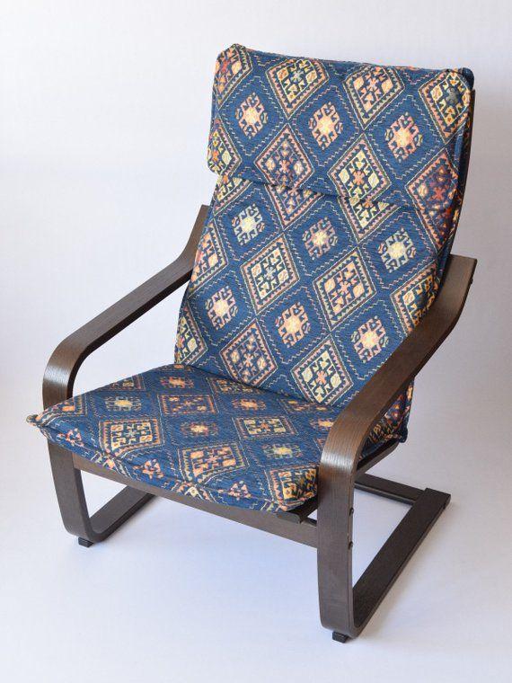 Ikea Poang Slipcover F13 Ikea Poang Chair Cover Poang Chair