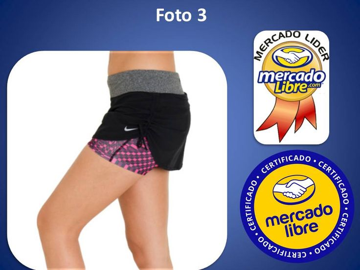 http://deportivosfairplay.blogspot.com.co/