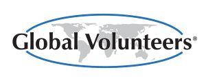 2014-GlobalVolunteersLogo-Web