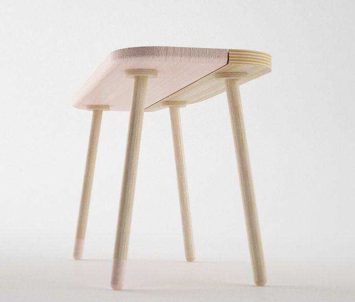 1000 id es sur le th me bout de canap bois sur pinterest lampe bois table basse en marbre et. Black Bedroom Furniture Sets. Home Design Ideas