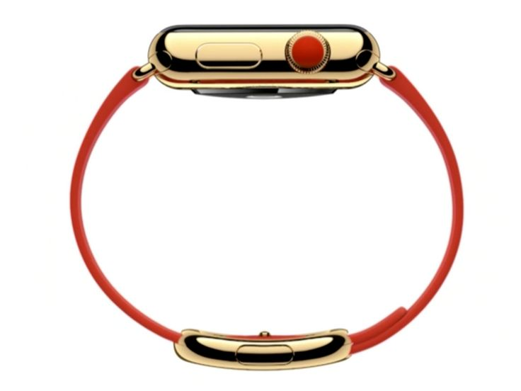 new apple watch 2014 | ... new smartwatch apple left out two very important details about its new