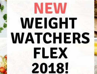 WW Flex encourages you to enjoy food with freedom, find what moves you physically, and gives you the skills to shift your mindset, so you can focus on what really matters on your weight loss journey. With SmartPoints all foods are in; you have a personalised budget and it's up to you what to spend i…