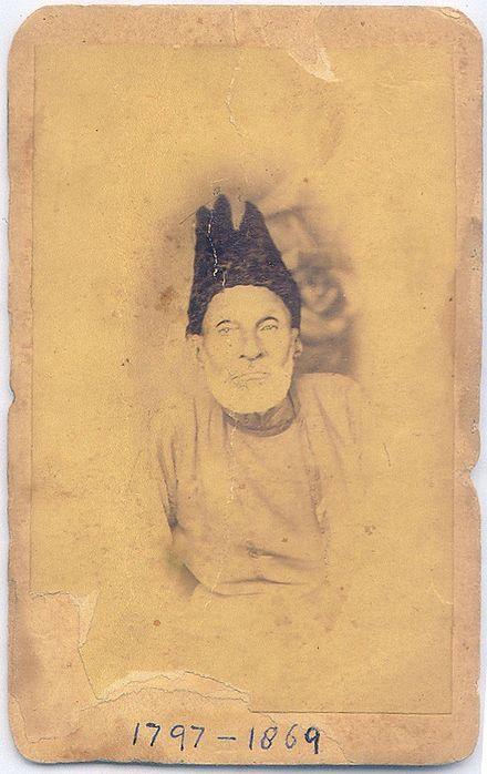 Mirza Ghalib (circa 1860-1869).jpg