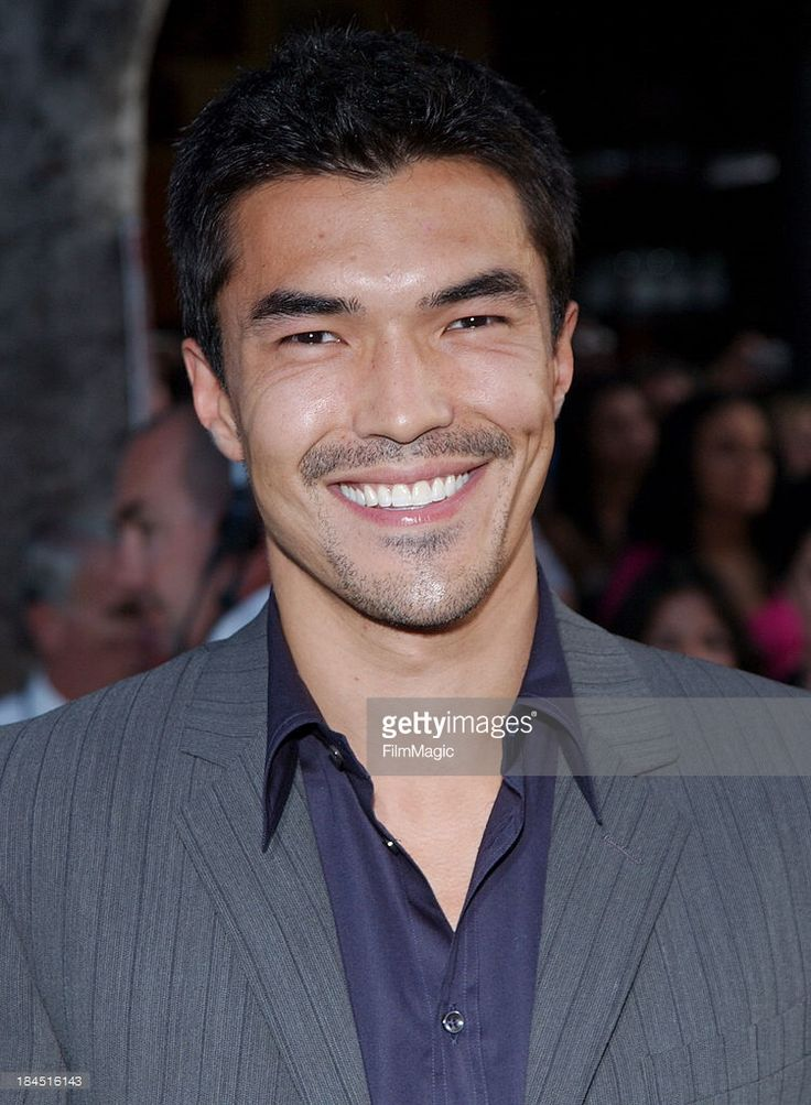ian anthony dale facebook