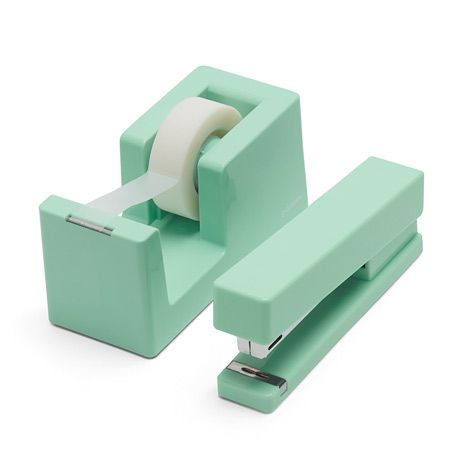 17 Best Images About Mint Green On Pinterest Office