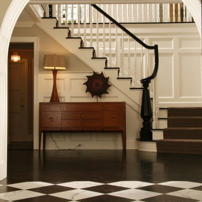 Best Staircase Vaulted Ceiling Design Pictures Remodel Decor 400 x 300