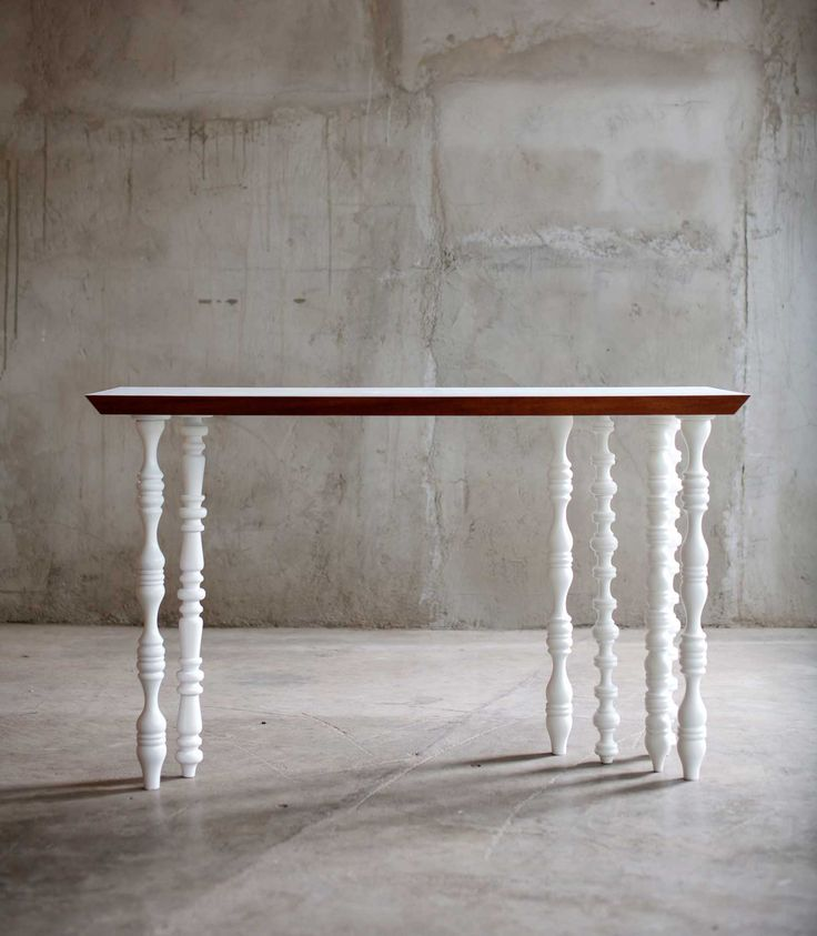 White Entrance Table 114 best white console table images on pinterest | console tables
