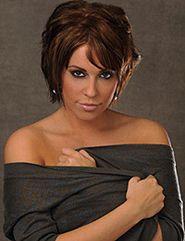 Gigi Morasco - farah-fath Photo