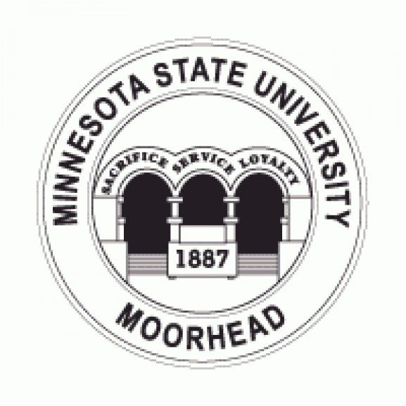 Logo of Minnesota State University - Morehead