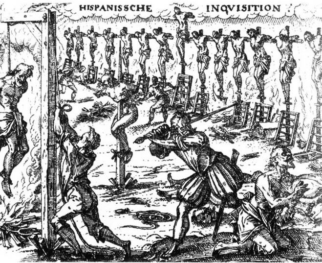 https://bolognaenespanol.files.wordpress.com/2014/02/hispanische-inquisition.jpg