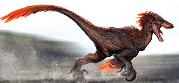 5. Utahraptor  9bc61898cb